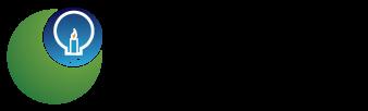 GBS_logo_big
